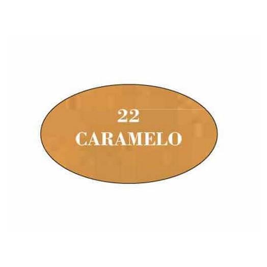Χρώμα ακρυλικό Artis 60ml, CARAMELO