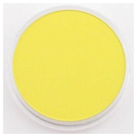Χρώμα Panpastel ,Hansa Yellow