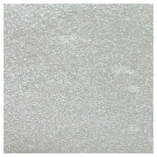 Media Mist Spray 50ml, Pentart Silver