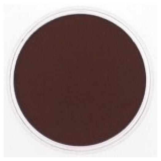 Χρώμα Panpastel , Red Iron Oxide Extra Dark