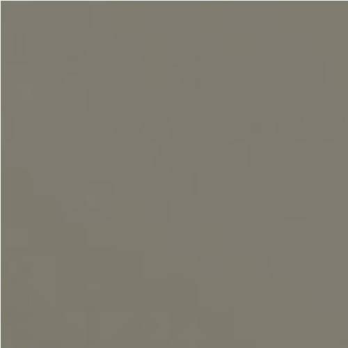 Χρώμα ακρυλικό 100ml Pentart, Mud Grey