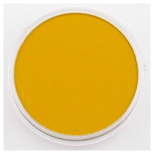 Χρώμα Panpastel , Yellow Shade