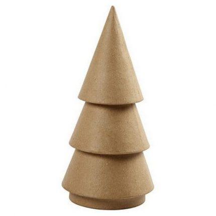 Χριστουγεννιάτικο Δέντρο 30,5 cm