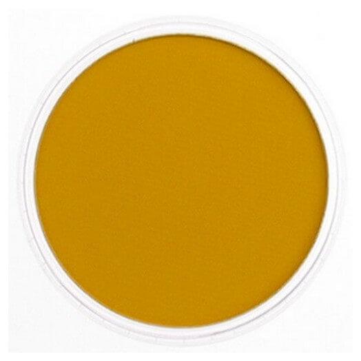 Χρώμα Panpastel , Yellow Ochre