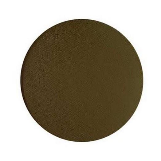 Χρώμα Panpastel , Raw Umber