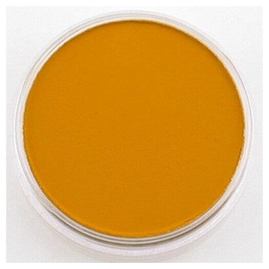 Χρώμα Panpastel ,Orange Shade