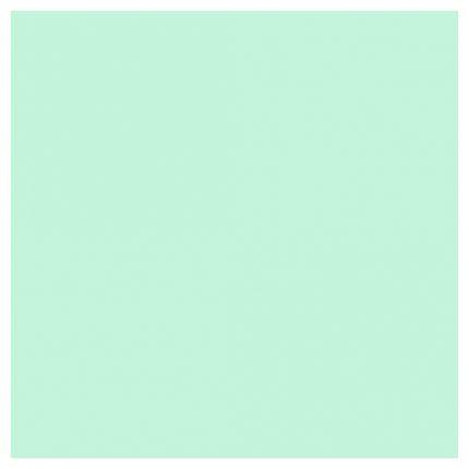 Χρώμα κιμωλίας Dekor Paint Soft 100ml Pentart, Mint Green