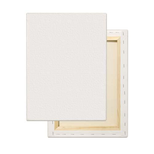 Τελάρο ζωγραφικής 30x60cm - 100 % βαμβακερό