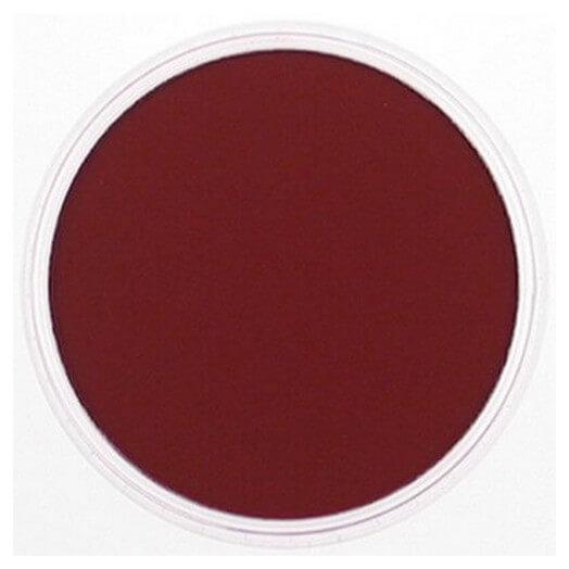 Χρώμα Panpastel , Permanent Red Extra Dark