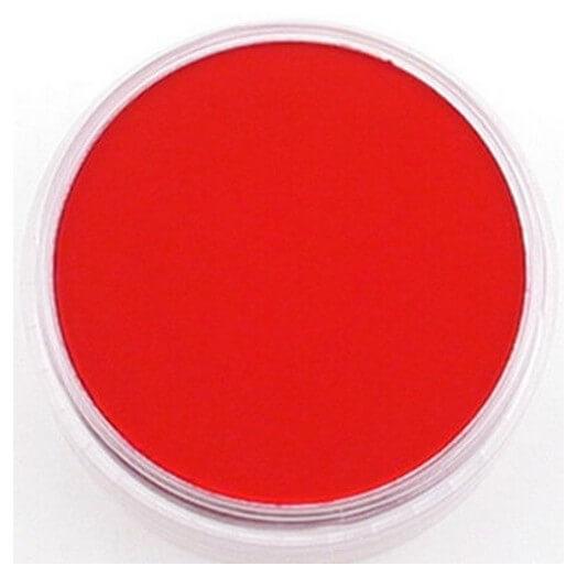 Χρώμα Panpastel ,Red