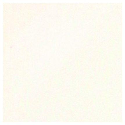 Dekor Enamel Pentart 100 ml, White