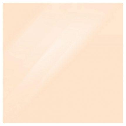 Dekor Enamel Pentart 100 ml, Cream White