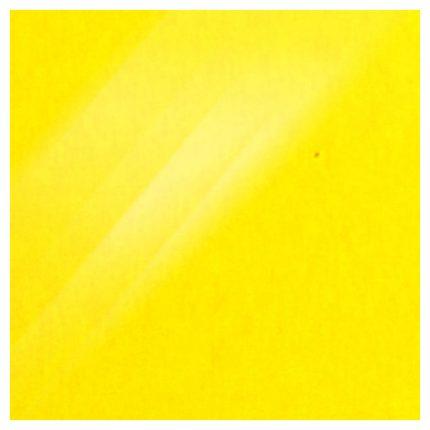 Dekor Enamel Pentart 100 ml, Yellow