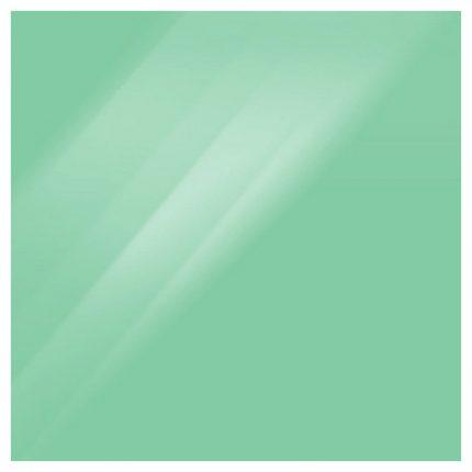 Dekor Enamel Pentart 100 ml, Country-Blue