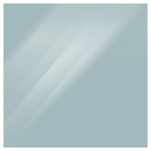 Dekor Enamel Pentart 100 ml, Grey