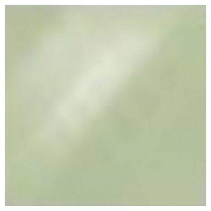Dekor Enamel Pentart 100 ml, Lichen-Green