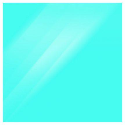 Dekor Enamel Pentart 100 ml, Light blue