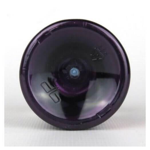 Metallic Paint 50ml Pentart , Violet