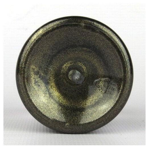 Metallic Paint 50ml Pentart , Sparkling Gold