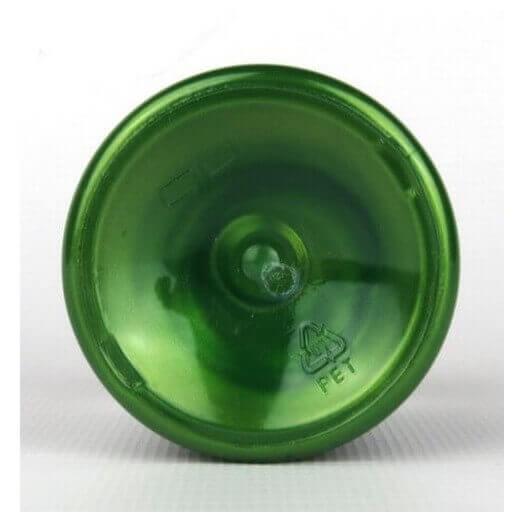 Metallic Paint 50ml Pentart , Green