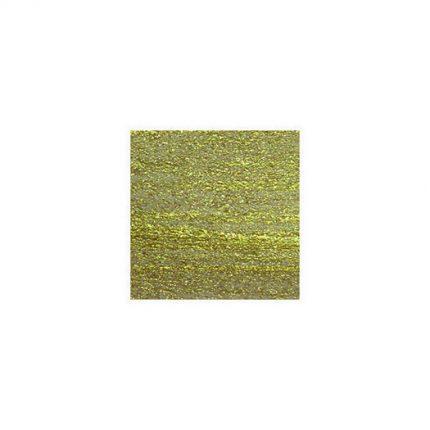 Sparkling gel (ιριδίζουσα πάστα) 50 ml, Pentart, Transparent Gold