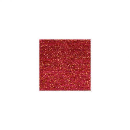 Sparkling gel (ιριδίζουσα πάστα) 50 ml, Pentart, Red Gold