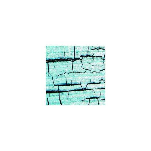 Cracking paste metallic 100ml Pentart, silvery blue