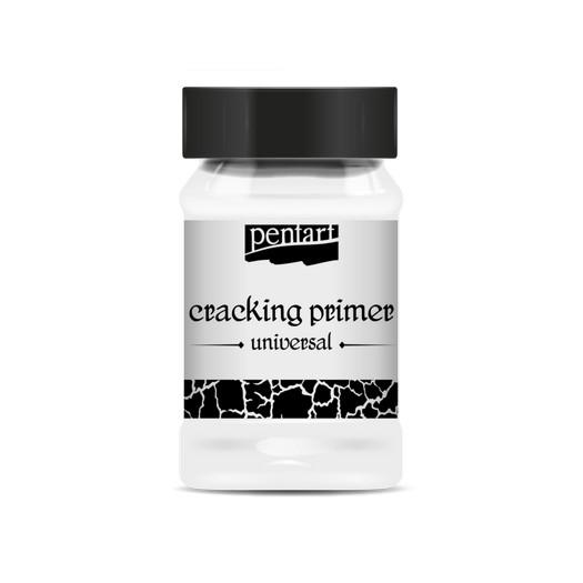 Primer universal cracking 100ml Pentart
