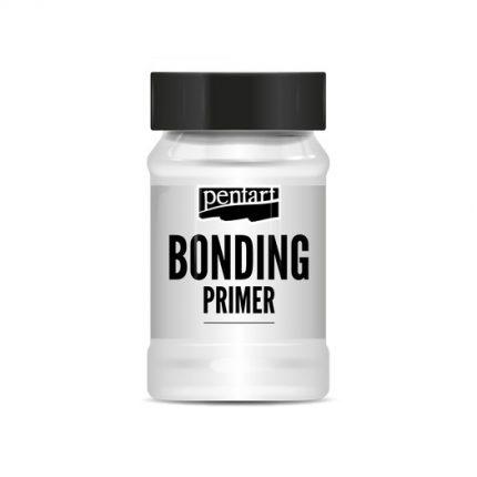 Αστάρι Bonding Primer Pentart, 100ml