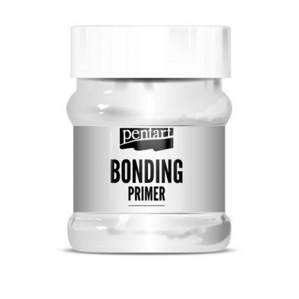 Αστάρι Bonding Primer Pentart, 230ml