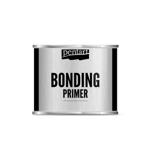 Αστάρι Bonding Primer Pentart, 500ml