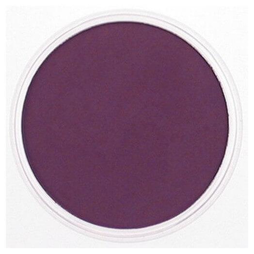 Χρώμα Panpastel , Magenta Extra Dark