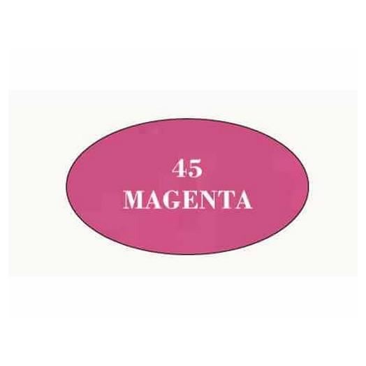 Χρώμα ακρυλικό Artis 60ml, MAGENTA