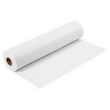 Φέλτ Λευκό 45x100cm