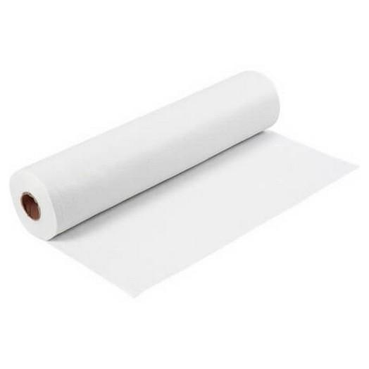 Φέλτ White 45x100cm