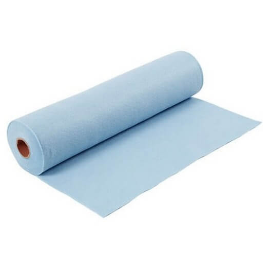 Φέλτ Γαλάζιο 45x100cm