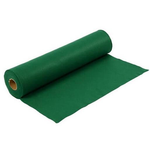 Φέλτ Πράσινο 45x100cm