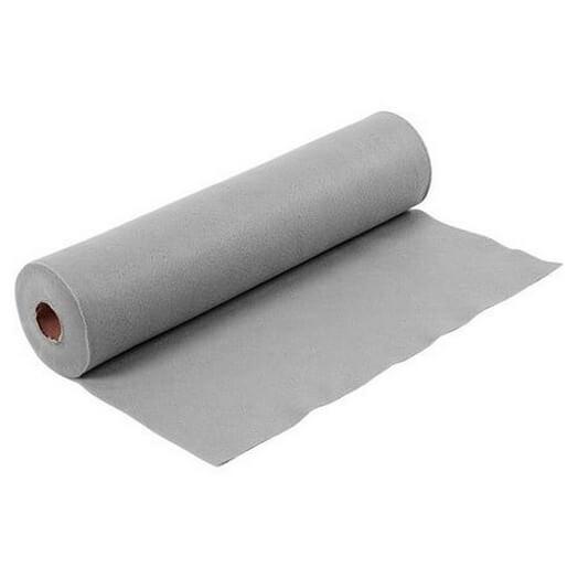 Φέλτ Grey 45x100cm