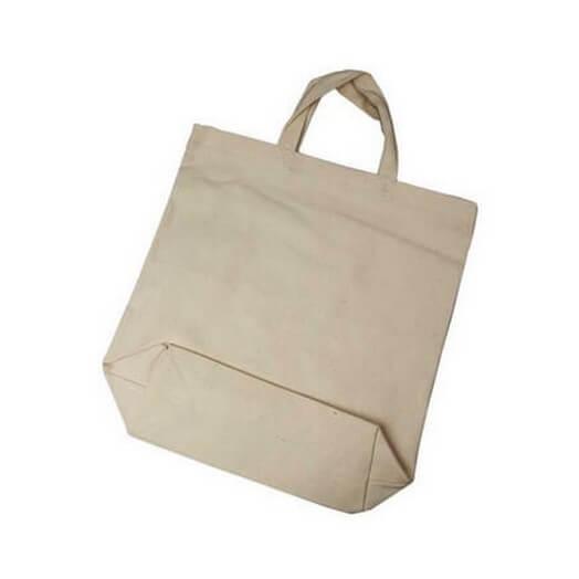 Υφασμάτινη τσάντα 39x44 cm