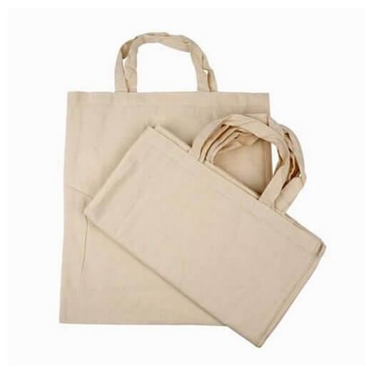 Υφασμάτινη τσάντα 38x42cm