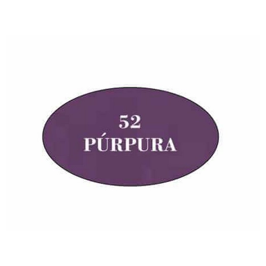 Χρώμα ακρυλικό Artis 60ml, PURPURA