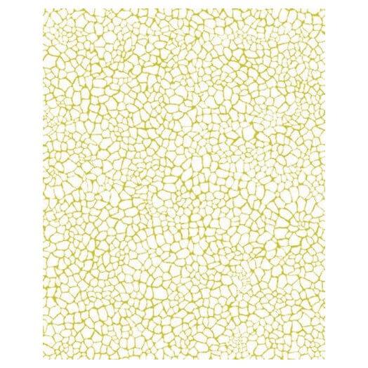 Χαρτί  Decopatch  30x40cm