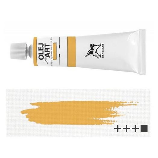 Λάδι ζωγραφικής Renesans 20ml - Flesh Tinte Light
