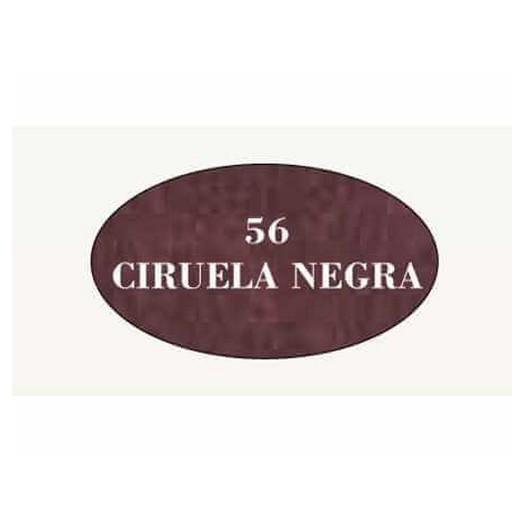 Χρώμα ακρυλικό Artis 60ml, CIRUELA NEGRA