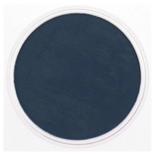 Χρώμα Panpastel ,Blue Extra Dark