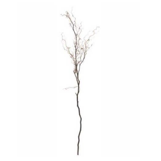 Κλαδί διακοσμητικό natural 204cm