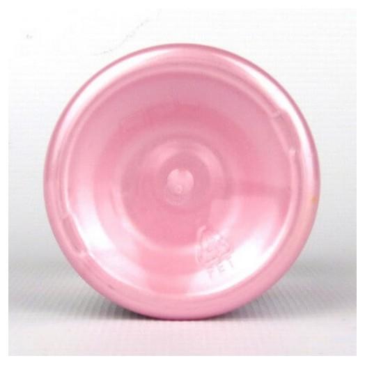Metallic Paint 50ml Pentart , Pink