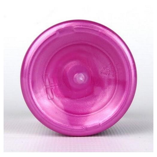 Metallic Paint 50ml Pentart , Light Purple