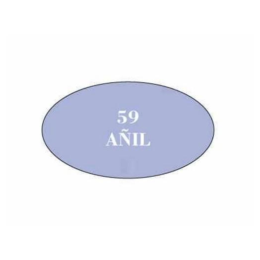 Χρώμα ακρυλικό Artis 60ml, ANIL