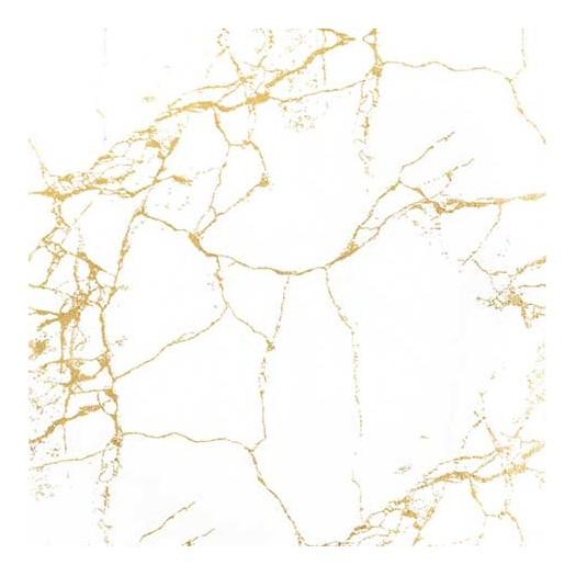 Χαρτοπετσέτα για decoupage, Royal Marble